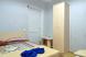 Гостевой дом, улица Тургенева, 31 на 6 номеров - Фотография 35