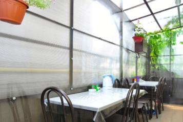 Гостевой дом, улица Тургенева на 6 номеров - Фотография 1