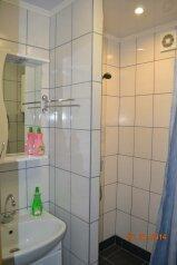1-комн. квартира, 34 кв.м. на 3 человека, улица Гоголя, 37, Рязань - Фотография 4