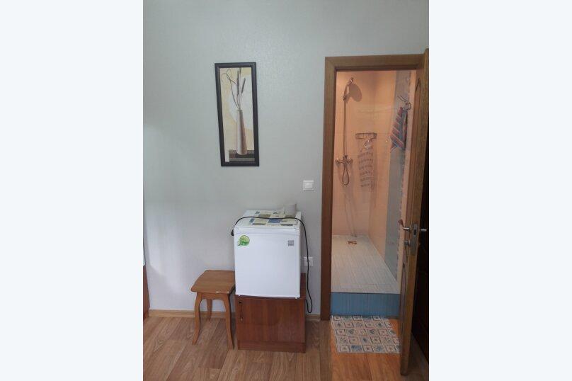"""Гостевой дом """"Надежда"""", Взлетная улица, 18А на 9 комнат - Фотография 8"""