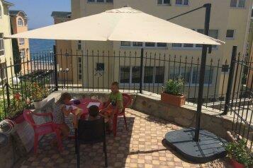 Мини-отель, Прибрежная улица на 6 номеров - Фотография 2