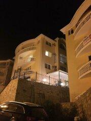 Мини-отель, Прибрежная улица, 28 на 6 номеров - Фотография 3