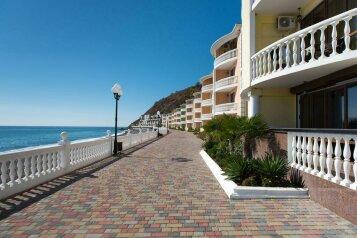 Мини-отель, Прибрежная улица на 6 номеров - Фотография 1