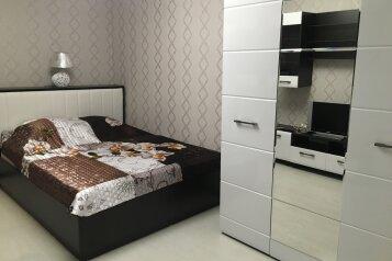 1-комн. квартира, 37 кв.м. на 3 человека, улица Воровского, Сочи - Фотография 1