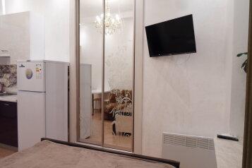 1-комн. квартира, 25 кв.м. на 3 человека, улица Гоголя, Ялта - Фотография 3