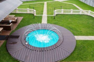 Дом для торжеств , 850 кв.м. на 50 человек, 7 спален, Южная, 2, Троицк Московская область - Фотография 3