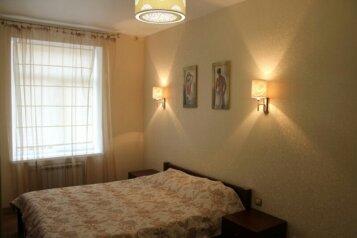2-комн. квартира, 50 кв.м. на 5 человек, улица Мичурина, Севастополь - Фотография 2