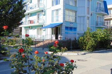Гостиница, Чудесная улица на 14 номеров - Фотография 4