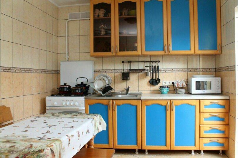 3 местн. эконом, улица Павлова, 45, Лазаревское - Фотография 5