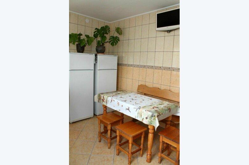 3 местн. эконом, улица Павлова, 45, Лазаревское - Фотография 6