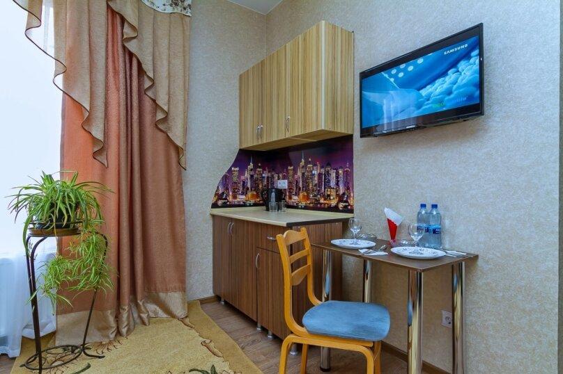 Отдельная комната, улица 1 Мая, 348, Краснодар - Фотография 2