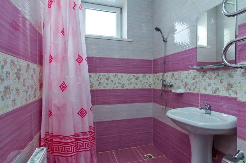 Отдельная комната, улица 1 Мая, 348, Краснодар - Фотография 6