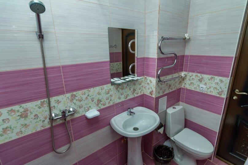 Отдельная комната, улица 1 Мая, 348, Краснодар - Фотография 8