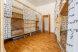 Общая комната на 10 мест, Лялин переулок, 8с2, Москва - Фотография 2