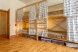 Общая комната на 10 мест, Лялин переулок, 8с2, Москва - Фотография 3