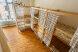 Общая комната на 10 мест, Лялин переулок, 8с2, Москва - Фотография 5