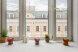 Общая комната на 10 мест, Лялин переулок, 8с2, Москва - Фотография 6