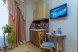Отдельная комната, улица 1 Мая, Краснодар с балконом - Фотография 2