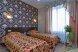 Апартаменты с кухней:  Квартира, 6-местный (4 основных + 2 доп), 1-комнатный - Фотография 38