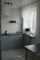 1-комн. квартира, 35 кв.м. на 2 человека, улица Володарского, Оренбург - Фотография 3