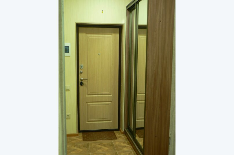 1-комн. квартира, 47 кв.м. на 5 человек, Дивная улица, 2, Дивноморское - Фотография 9