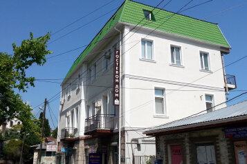 Гостевой дом , улица Кирова, 106А на 15 номеров - Фотография 1