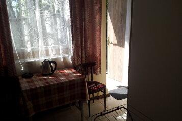 1-комн. квартира, 36 кв.м. на 3 человека, Советская улица, 66, Симеиз - Фотография 2
