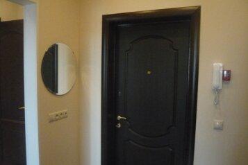 1-комн. квартира, 42 кв.м. на 4 человека, улица Вилора Трифонова, 8, Красногорск - Фотография 3