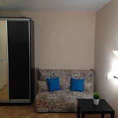 1-комн. квартира, 38 кв.м. на 4 человека, Суворовская улица, Новороссийск - Фотография 4