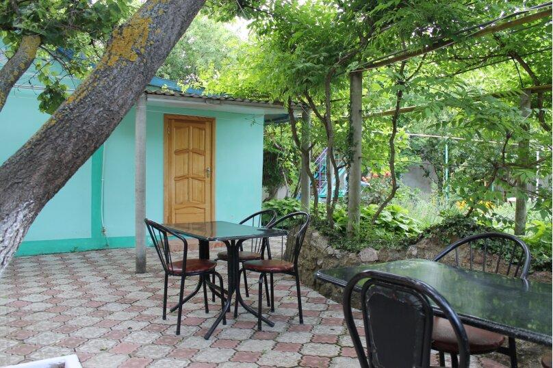 """Гостевой дом """"Green Park"""", улица Гагарина, 64 на 8 комнат - Фотография 10"""