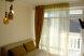 №9, Консульская , Судак с балконом - Фотография 3