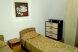 №9, Консульская , Судак с балконом - Фотография 5