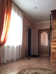 Сдам дом в г.Хвалынске, 108 кв.м. на 10 человек, 3 спальни, Саратовская улица, 3А, Хвалынск - Фотография 3
