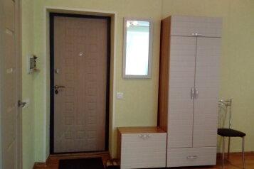 1-комн. квартира, 36 кв.м. на 5 человек, улица Ульянова, Саранск - Фотография 3
