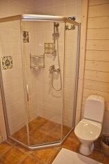 Коттедж, 83 кв.м. на 6 человек, 2 спальни, Шоша, Конаково - Фотография 4