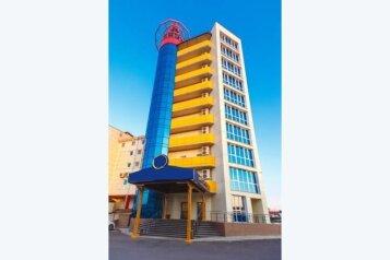 Гостиница, Гражданская улица, 20 на 41 номер - Фотография 1
