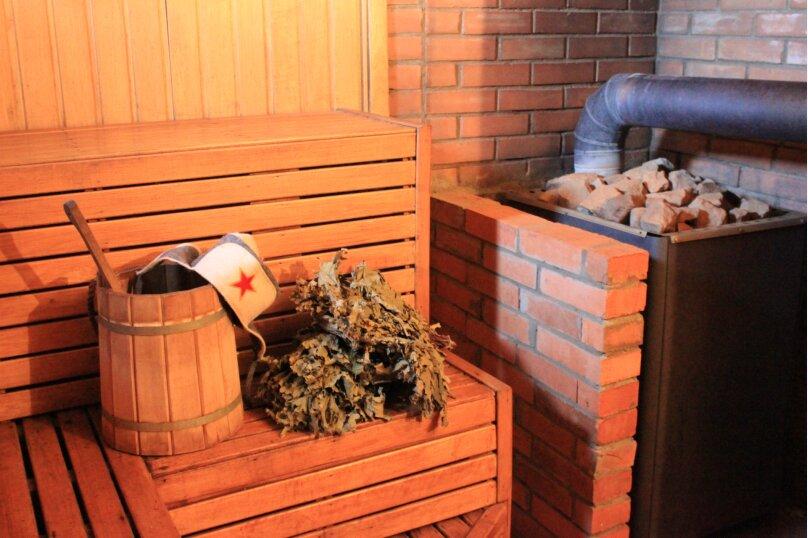 Коттедж с баней., Родниковая, 2, Ломоносов - Фотография 3
