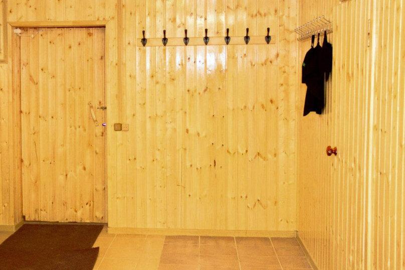 Коттедж с баней., Родниковая, 2, Ломоносов - Фотография 8