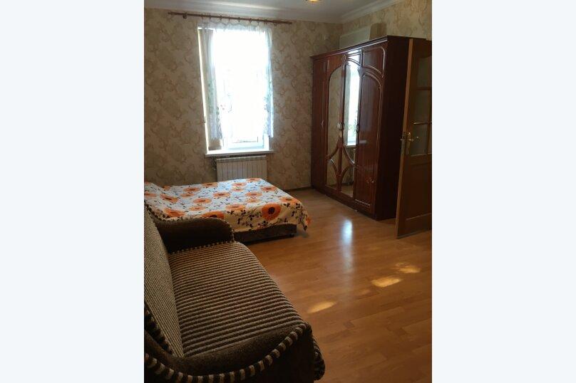 1-комн. квартира, 45 кв.м. на 4 человека, Поликуровская, 7, Ялта - Фотография 4