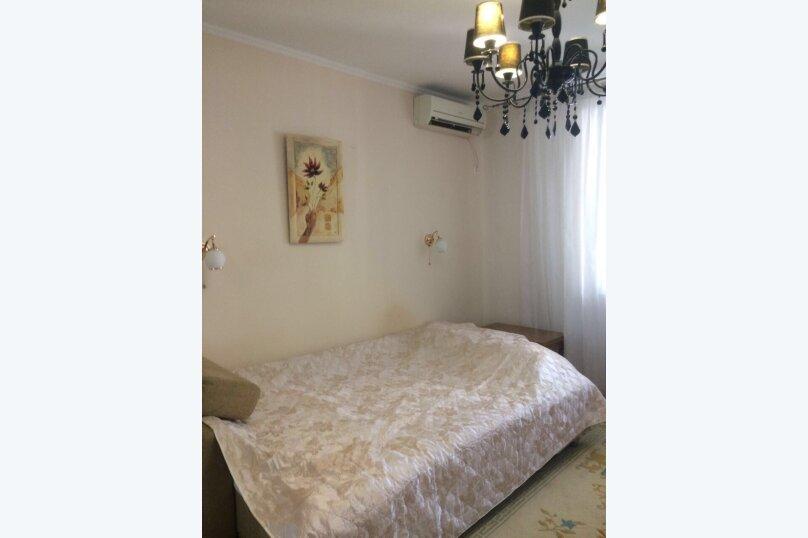 Отдельная комната, Красногвардейская улица, 53, Геленджик - Фотография 16