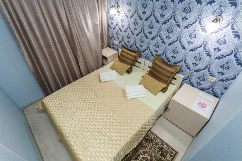 """Мини-отель """"Le Classique"""", Басков переулок, 35 на 9 номеров - Фотография 2"""