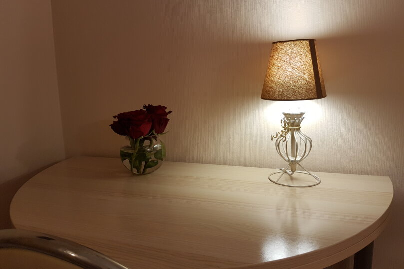 """Мини-отель """"Le Classique"""", Басков переулок, 35 на 9 номеров - Фотография 4"""