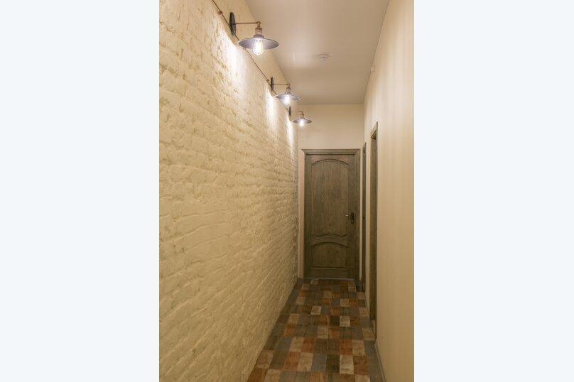 """Мини-отель """"Le Classique"""", Басков переулок, 35 на 9 номеров - Фотография 7"""