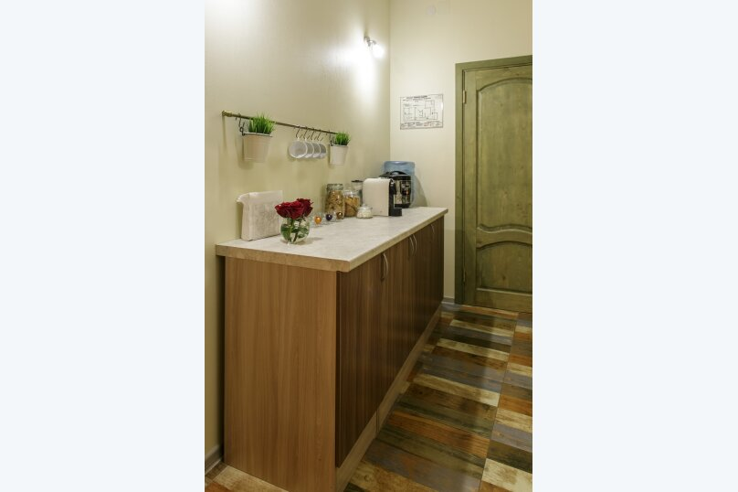 """Мини-отель """"Le Classique"""", Басков переулок, 35 на 9 номеров - Фотография 10"""