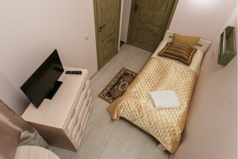 """Мини-отель """"Le Classique"""", Басков переулок, 35 на 9 номеров - Фотография 14"""