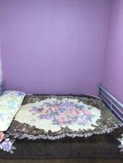 2-комн. квартира, 45 кв.м. на 6 человек, улица Фрунзе, Западный округ, Краснодар - Фотография 2