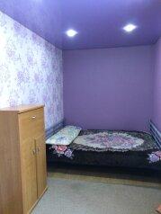 2-комн. квартира, 45 кв.м. на 6 человек, улица Фрунзе, Западный округ, Краснодар - Фотография 3