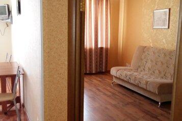 1-комн. квартира, 56 кв.м. на 3 человека, проспект Кирова, Самара - Фотография 2