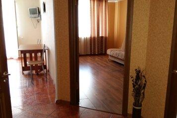 1-комн. квартира, 56 кв.м. на 3 человека, проспект Кирова, Самара - Фотография 3