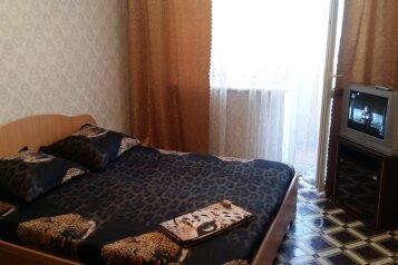 1-комн. квартира, 33 кв.м. на 2 человека, Ташкентская улица, 102, Самара - Фотография 1